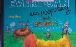 Evert-Jan