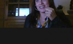 conversatietafels online