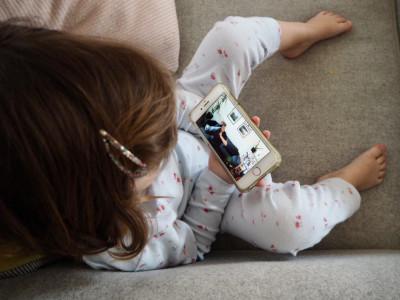 Lees-, luister- en doetips @ home